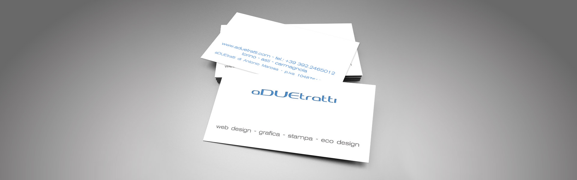 aduetratti-slider_biglietti