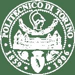 Politecnico_di_Torino_-_Logo